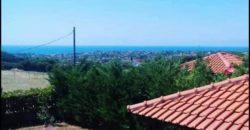 Nea Kallikratia, Halkidiki, Greee