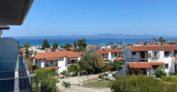Chaniotis, Halkidiki, Greece